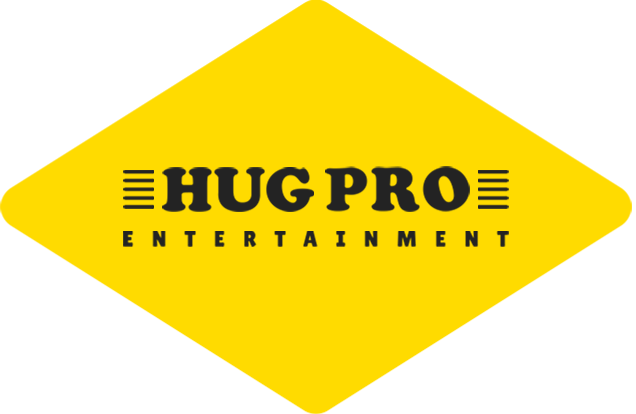 HUG PRO ENTERTAINMENT